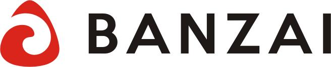 Banzai-audience-acquisition.png